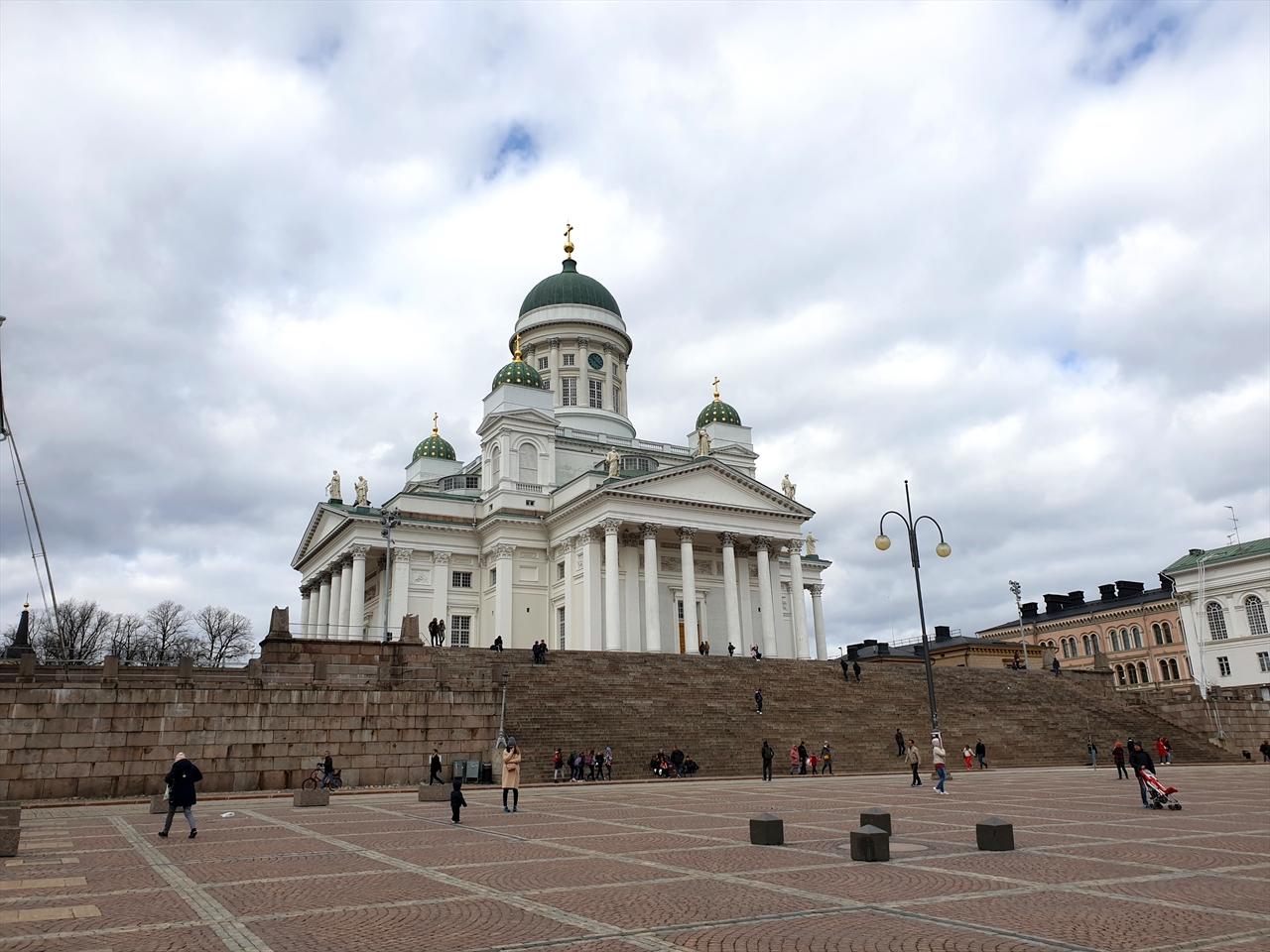 Helsinki-01