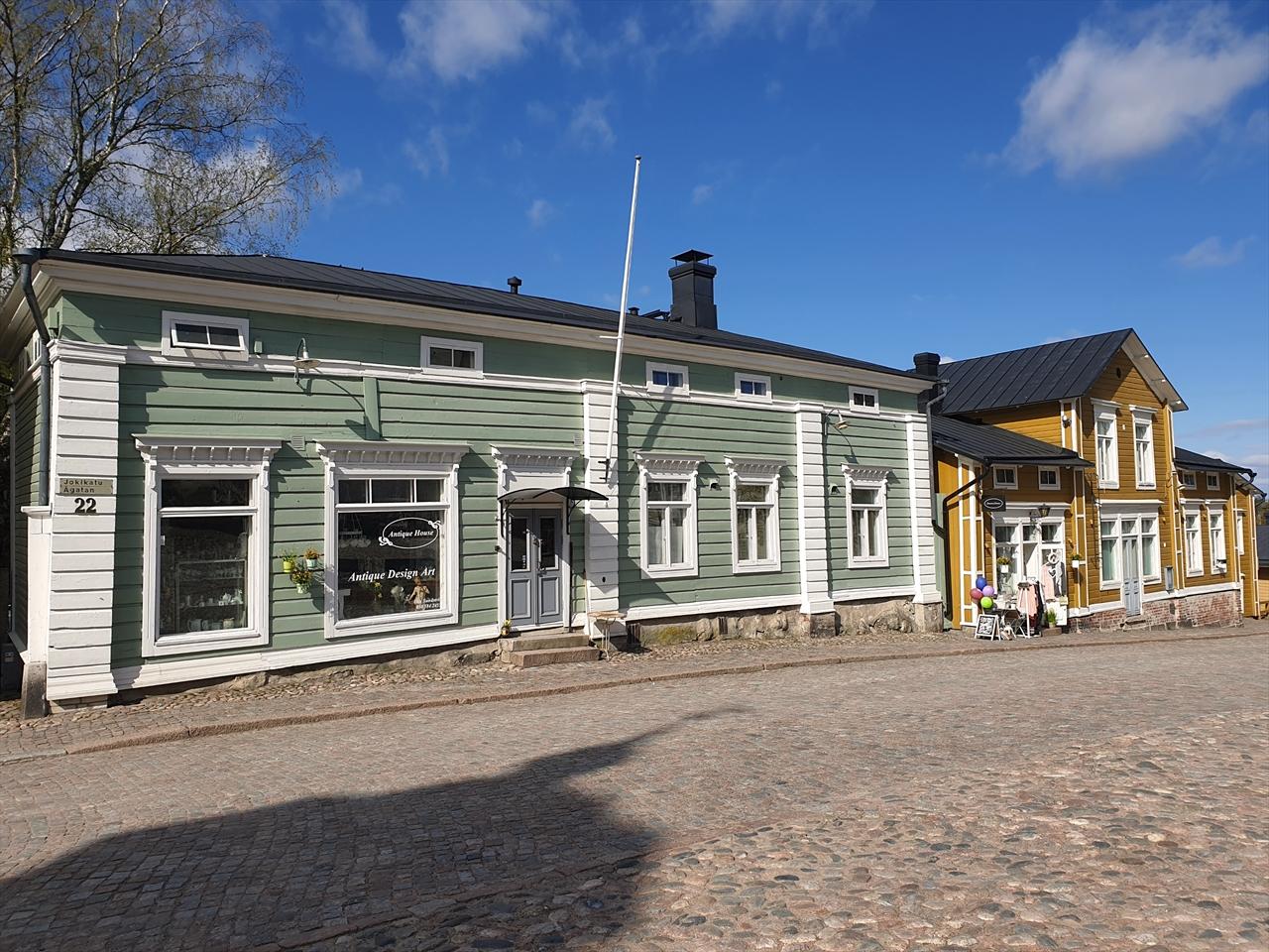 Helsinki-05