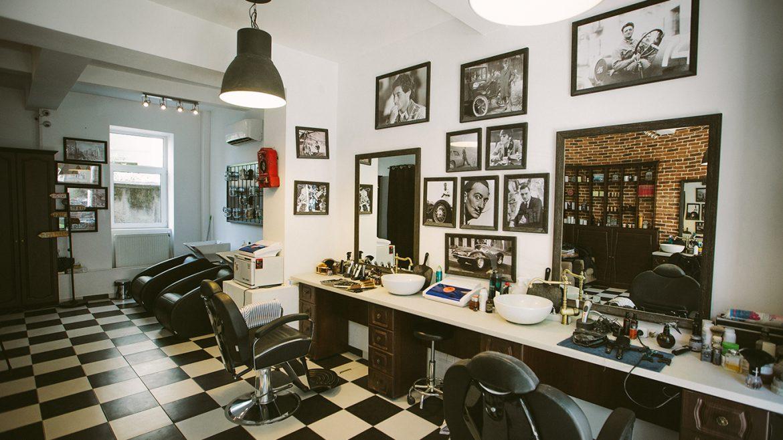 barber-implinit-oficial-doi-ani-featured