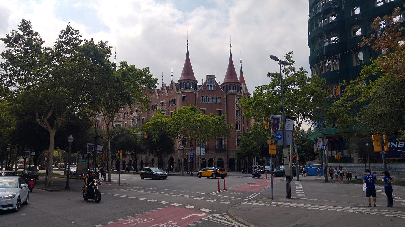 barcelona-patru-zile-01