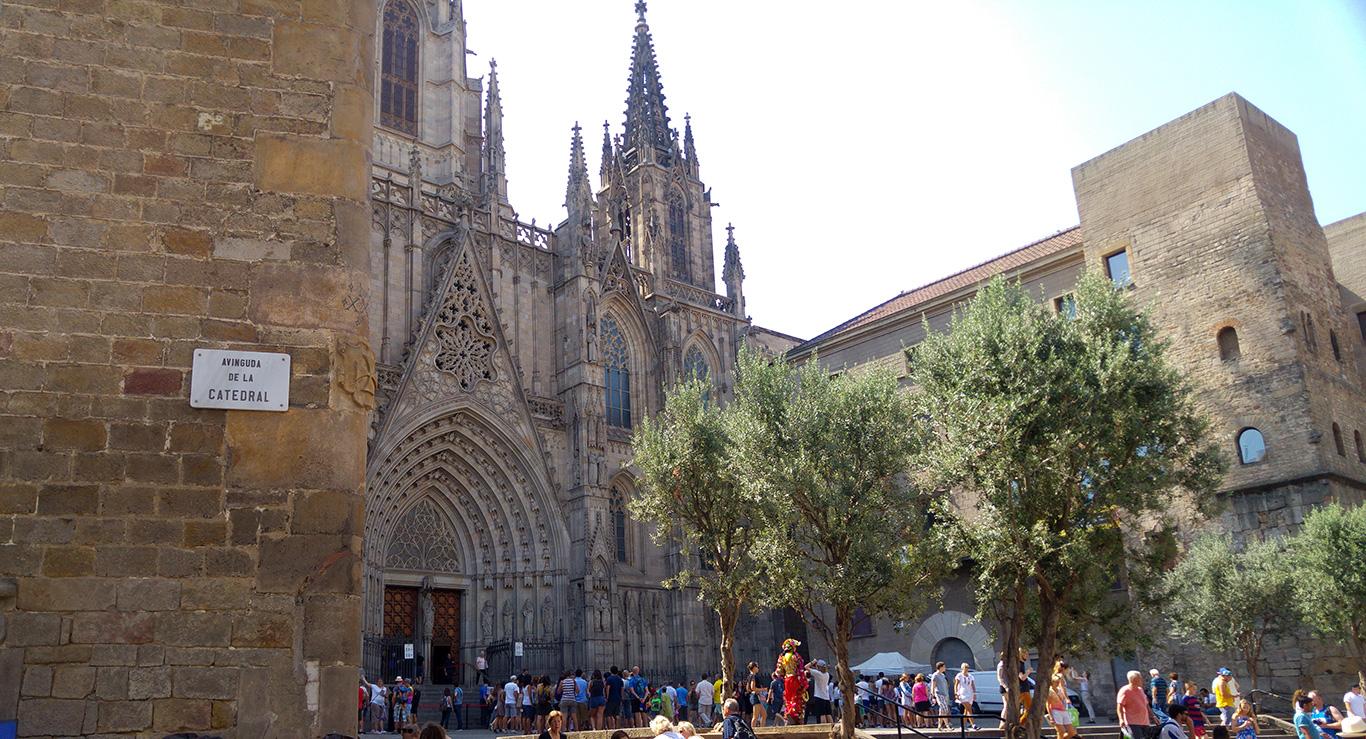 barcelona-patru-zile-02