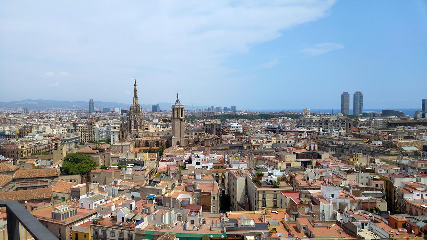 barcelona-patru-zile-03