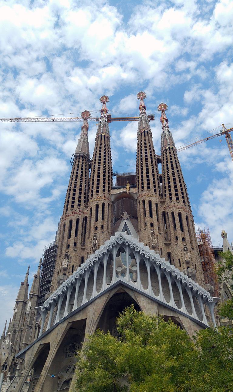 barcelona-patru-zile-06