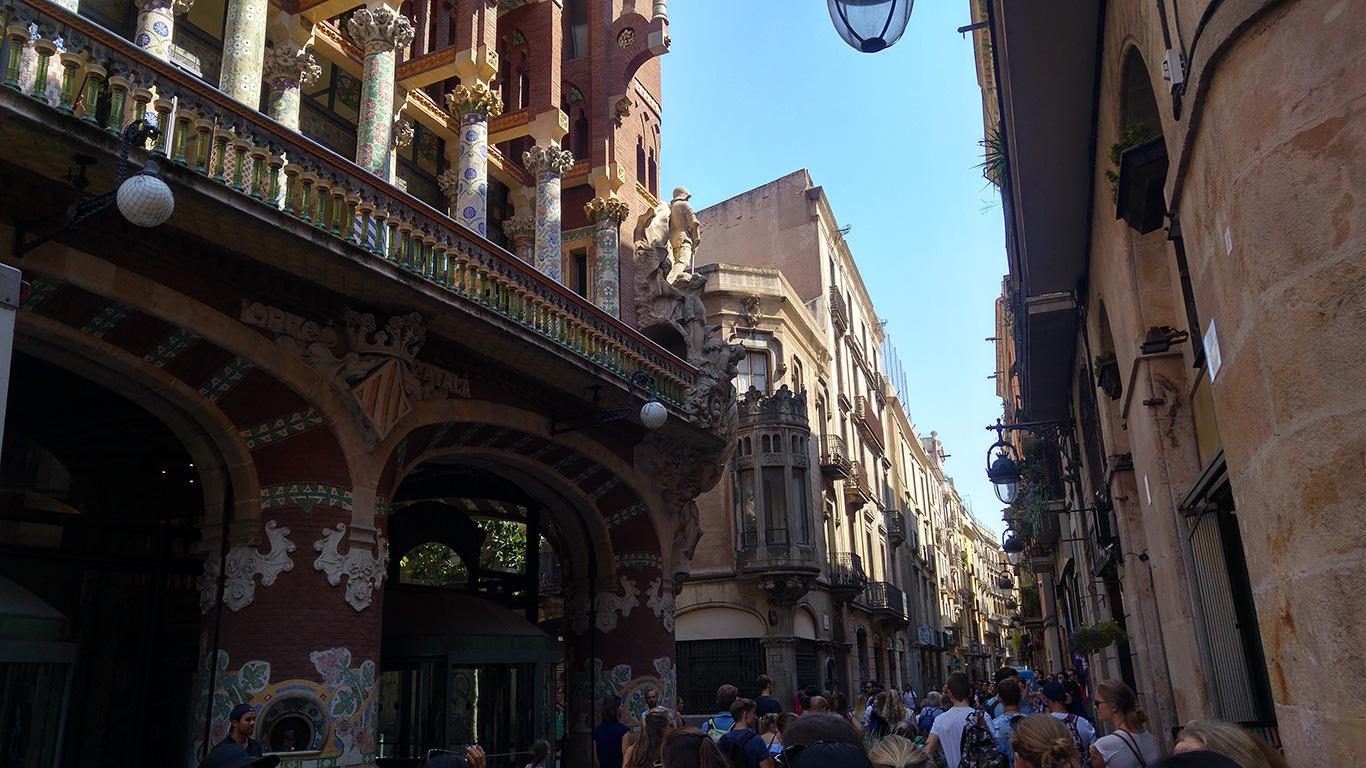 barcelona-patru-zile-08
