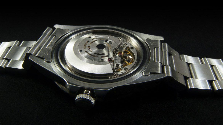 ceas-automatic-vs-ceas-quartz