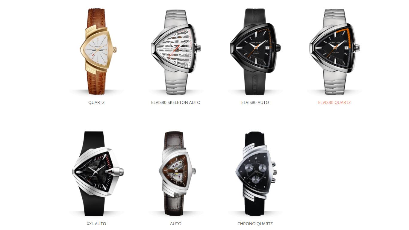 ceasul-hamilton-american-classic-ventura-elvis80-02