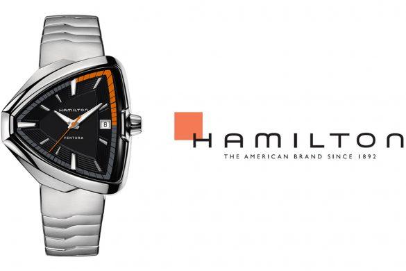 ceasul-hamilton-ventura-elvis80
