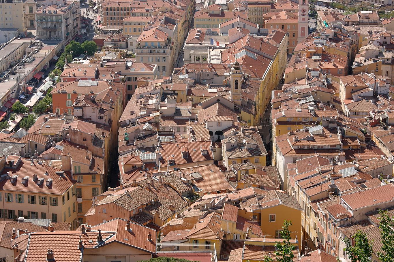 city-break-pe-coasta-de-azur-nisa-monaco-si-cannes-02