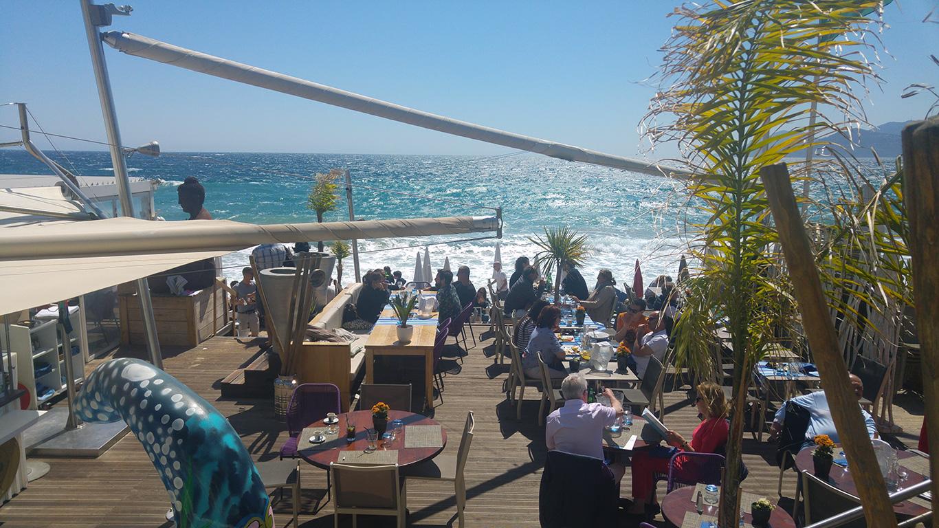 city-break-pe-coasta-de-azur-nisa-monaco-si-cannes-10