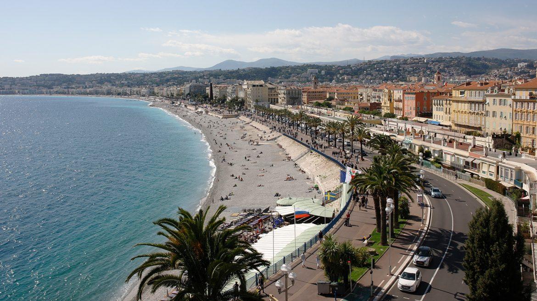 city-break-pe-coasta-de-azur-nisa-monaco-si-cannes