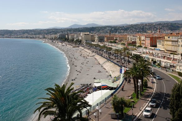 city-break-pe-coasta-de-azur-nisa-monaco-si-cannes