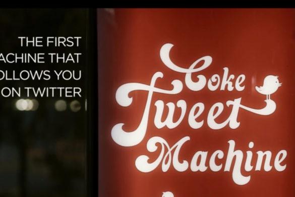 coca-cola-coke-tweet-machine