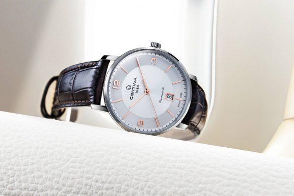 cum-sa-alegi-ceasul-ideal-pentru-nunta