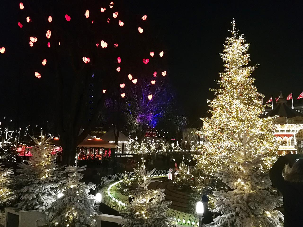inceput-de-decembrie-copenhaga-05