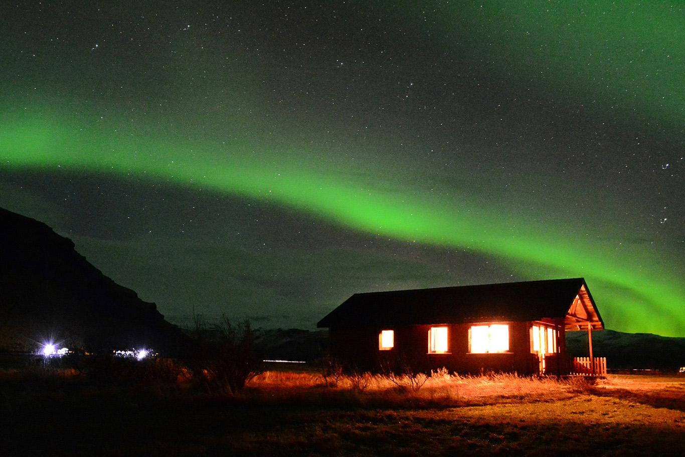 la-iarna-vedem-luminile-nordului-03