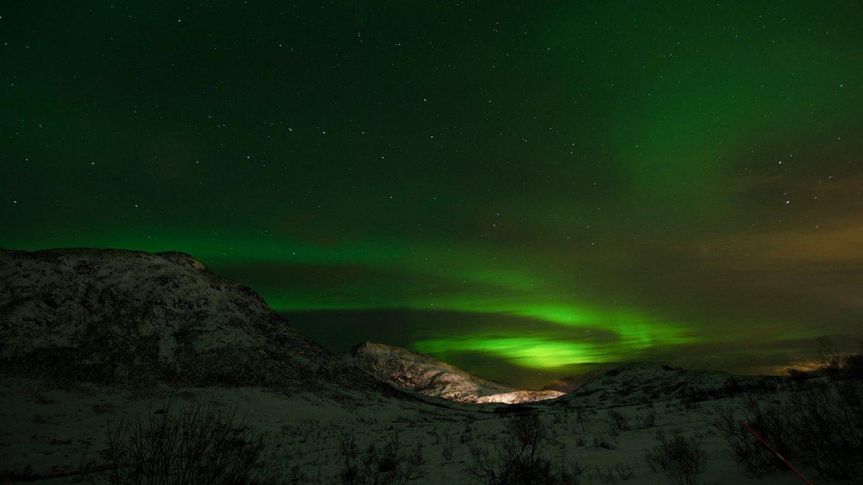 la-iarna-vedem-luminile-nordului