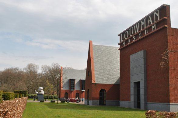 muzeul-auto-louwman-din-haga