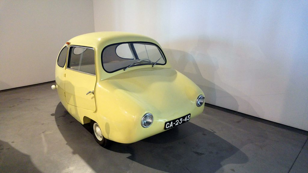 muzeul-automobilistic-din-malaga-3