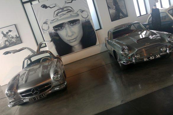 muzeul-automobilistic-din-malaga