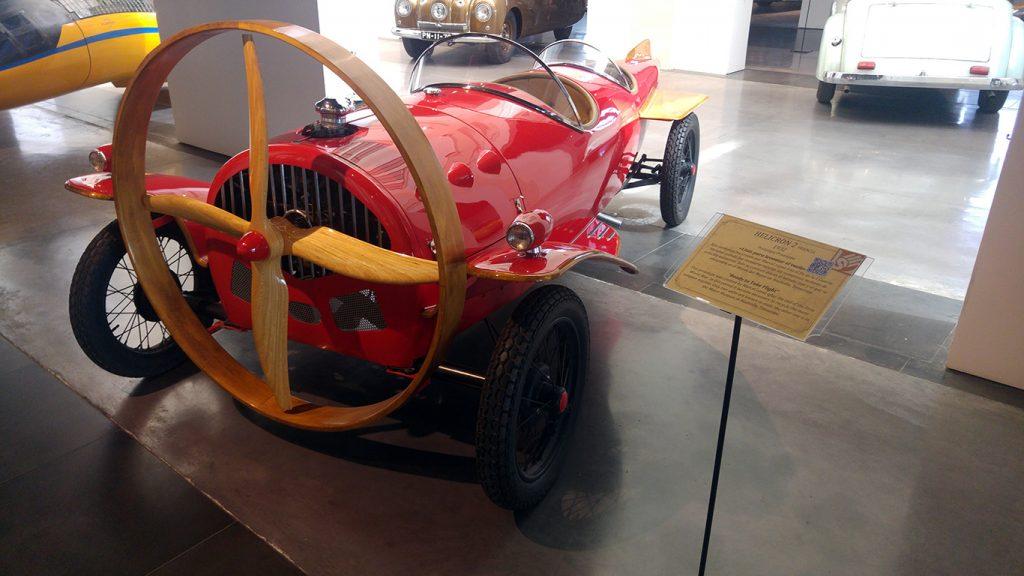 muzeul-automobilistic-din-malaga-9