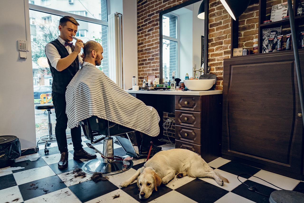 patru-ani-de-the-barber-1