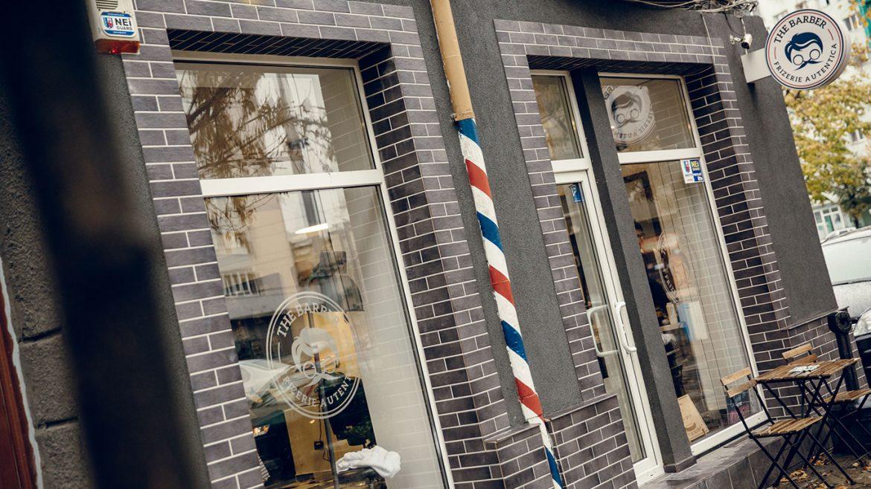 patru-ani-de-the-barber