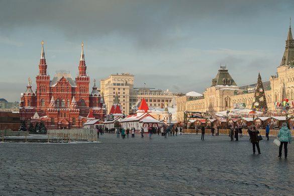 revelion-2019-la-moscova-500-de-euro