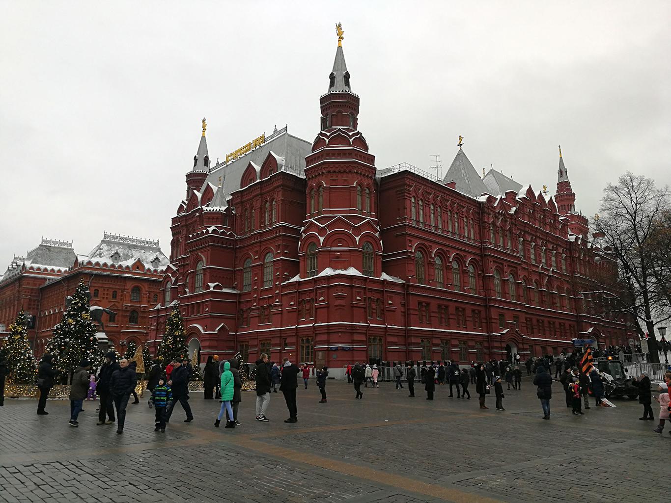 revelion-2019-petrecut-la-moscova-01