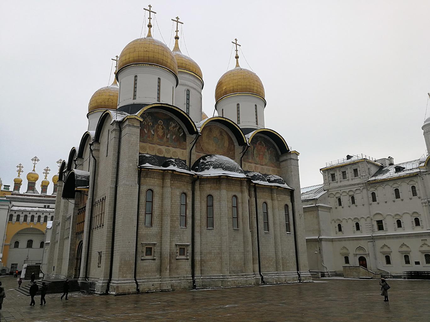 revelion-2019-petrecut-la-moscova-04