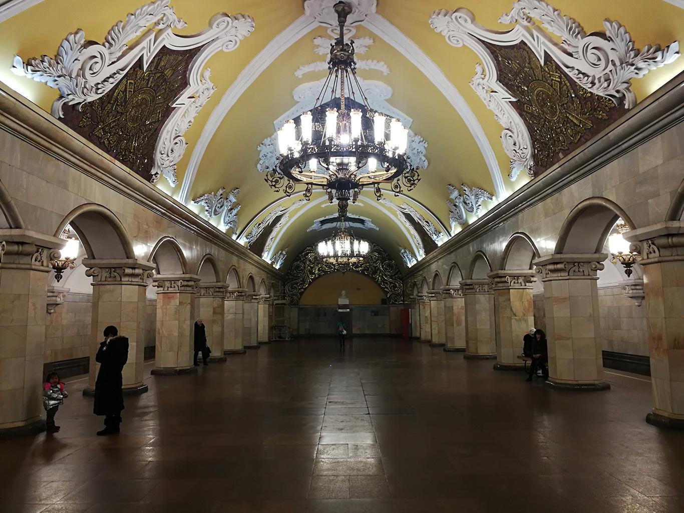 revelion-2019-petrecut-la-moscova-05
