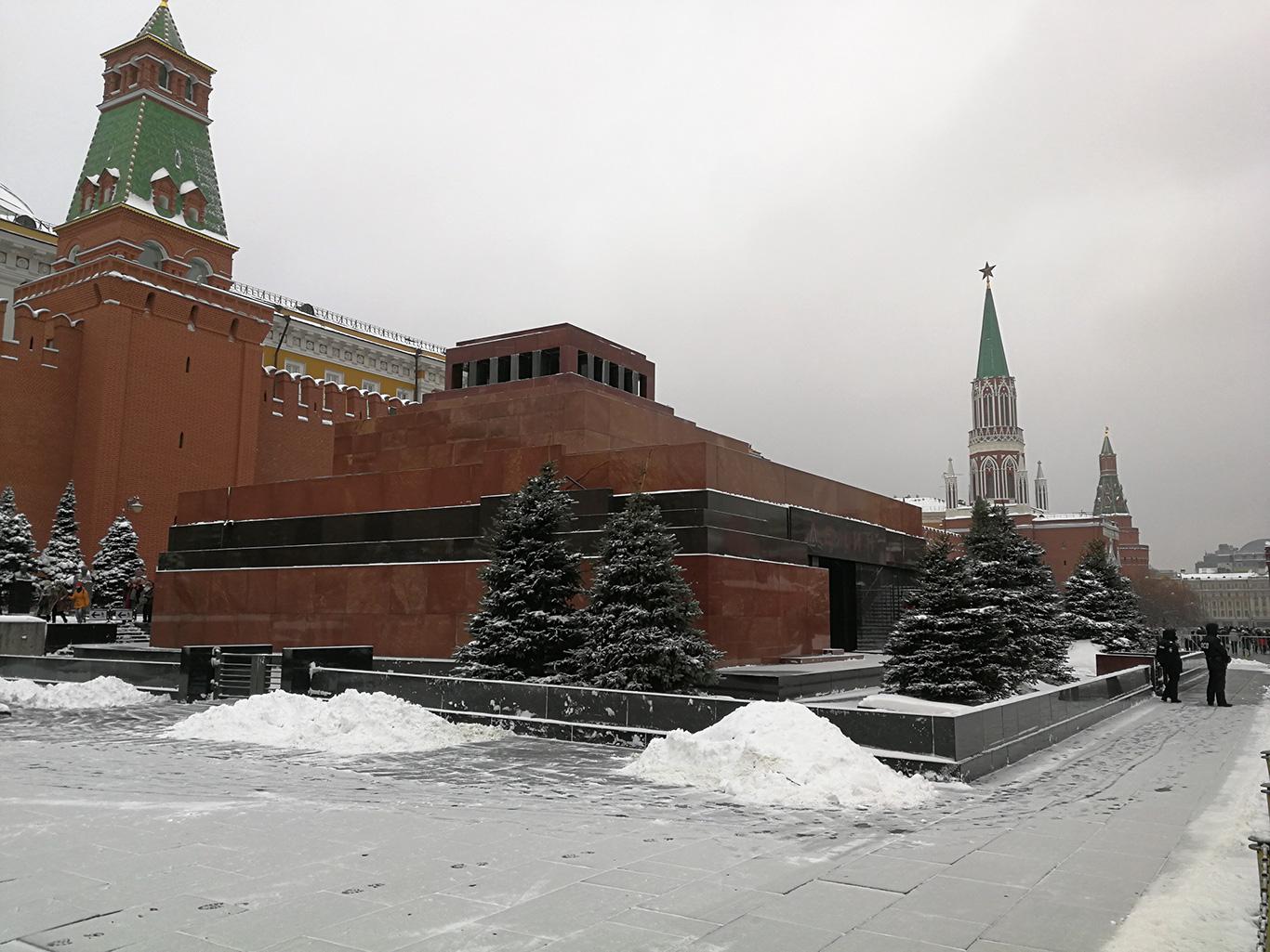 revelion-2019-petrecut-la-moscova-08