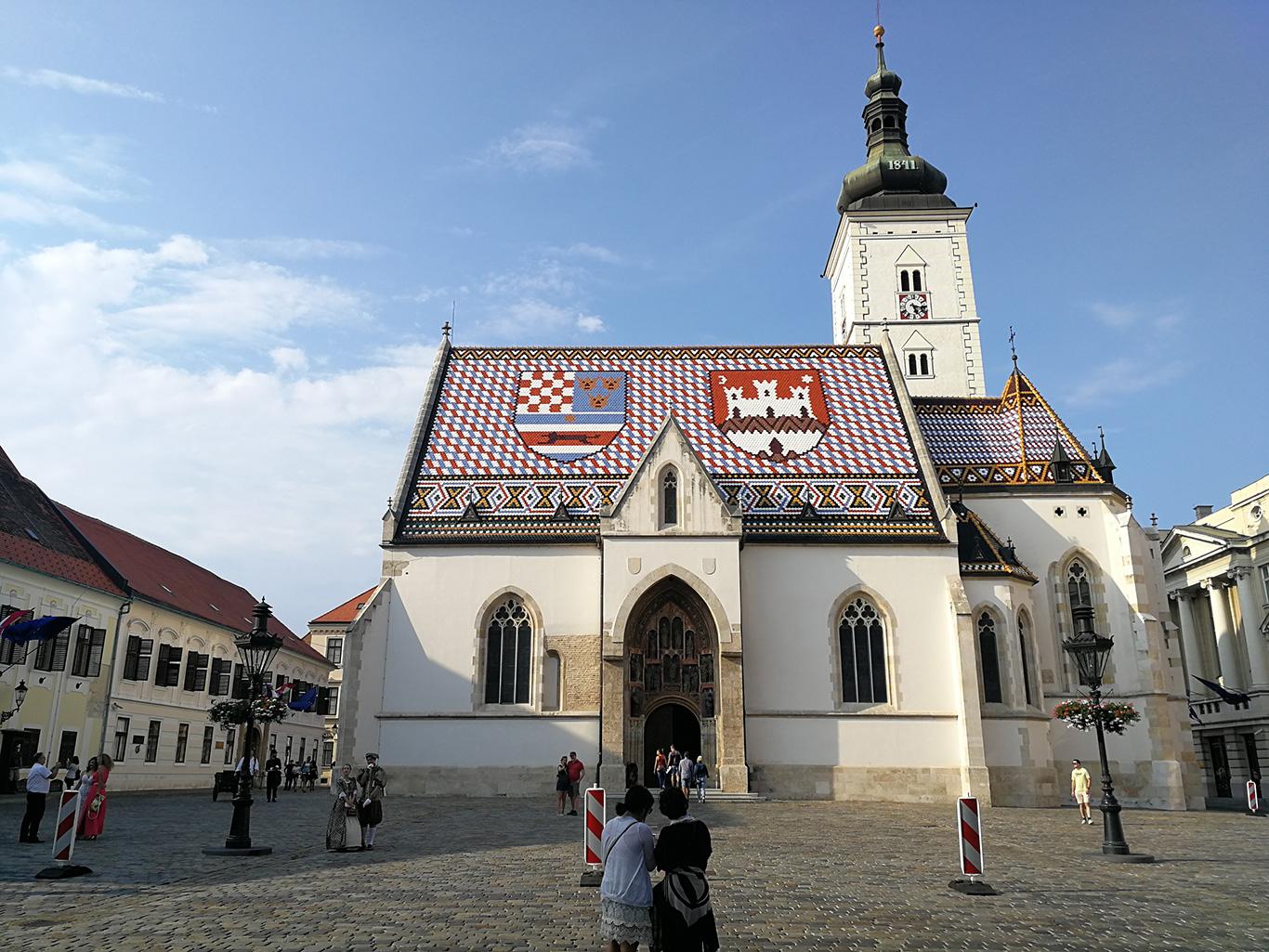road-trip-croatia-zadar-zagreb-belgrad-6