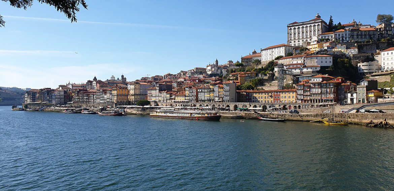 saptamana-portugalia-lisabona-porto-sintra