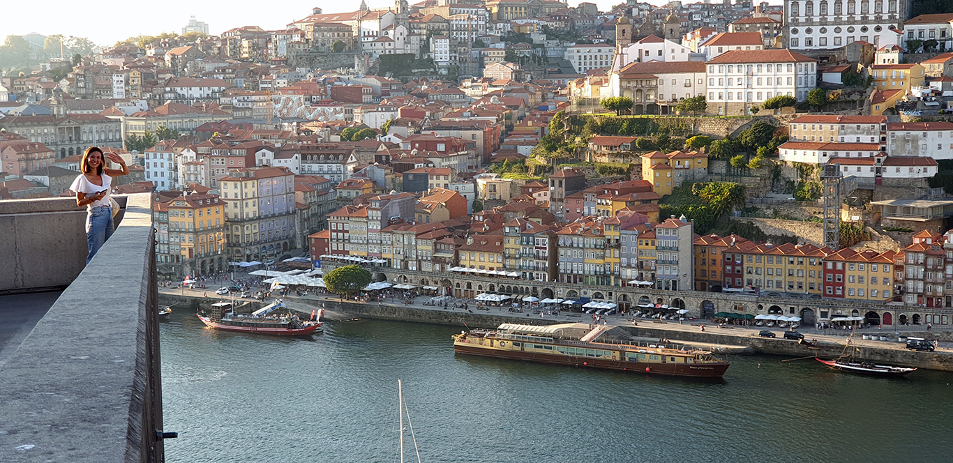 saptamana-portugalia-lisabona-porto-sintra-3