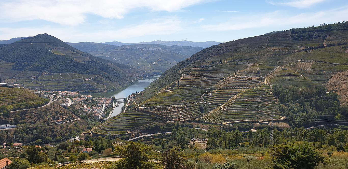 saptamana-portugalia-lisabona-porto-sintra-4