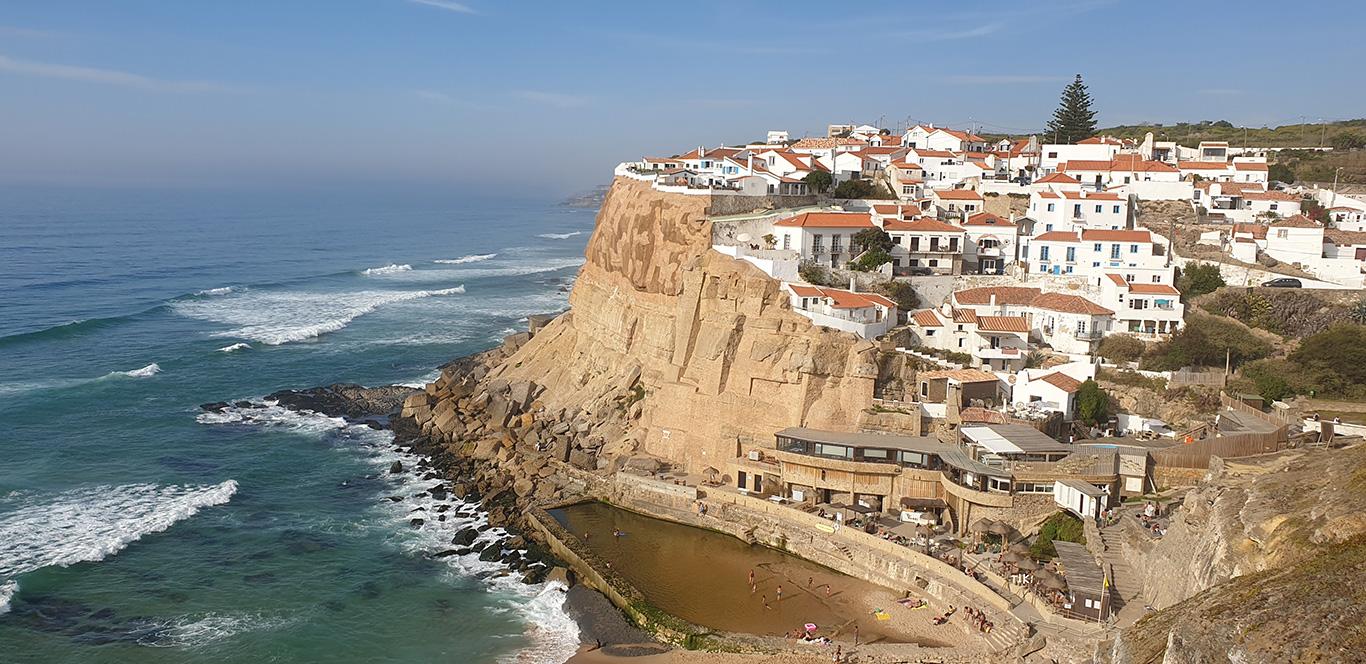 saptamana-portugalia-lisabona-porto-sintra-5
