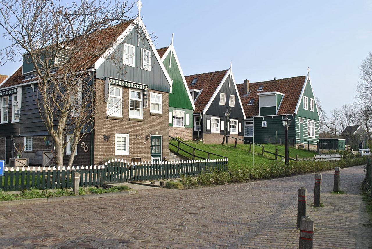 satul-pescaresc-marken-de-la-marginea-amsterdamului-02
