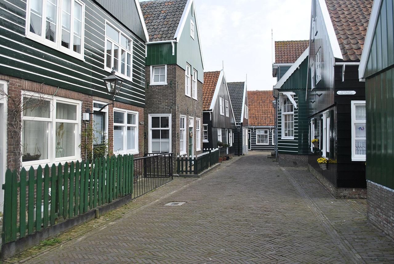 satul-pescaresc-marken-de-la-marginea-amsterdamului-03