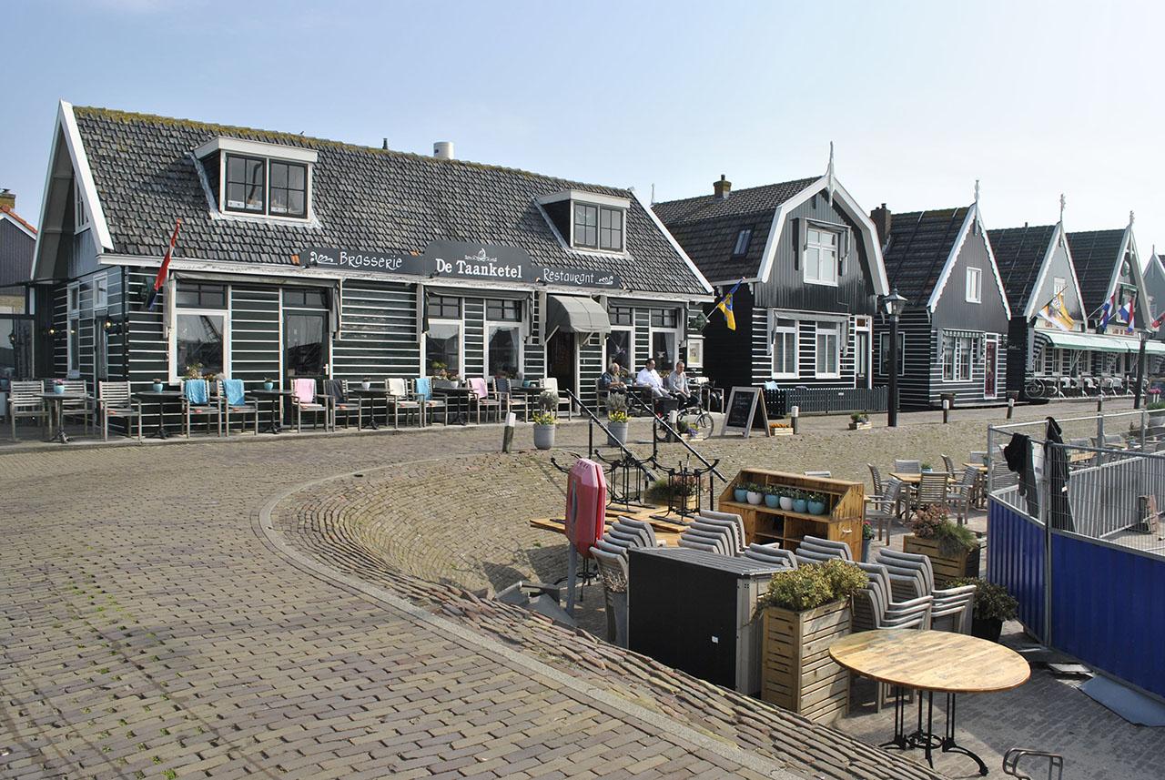 satul-pescaresc-marken-de-la-marginea-amsterdamului-04
