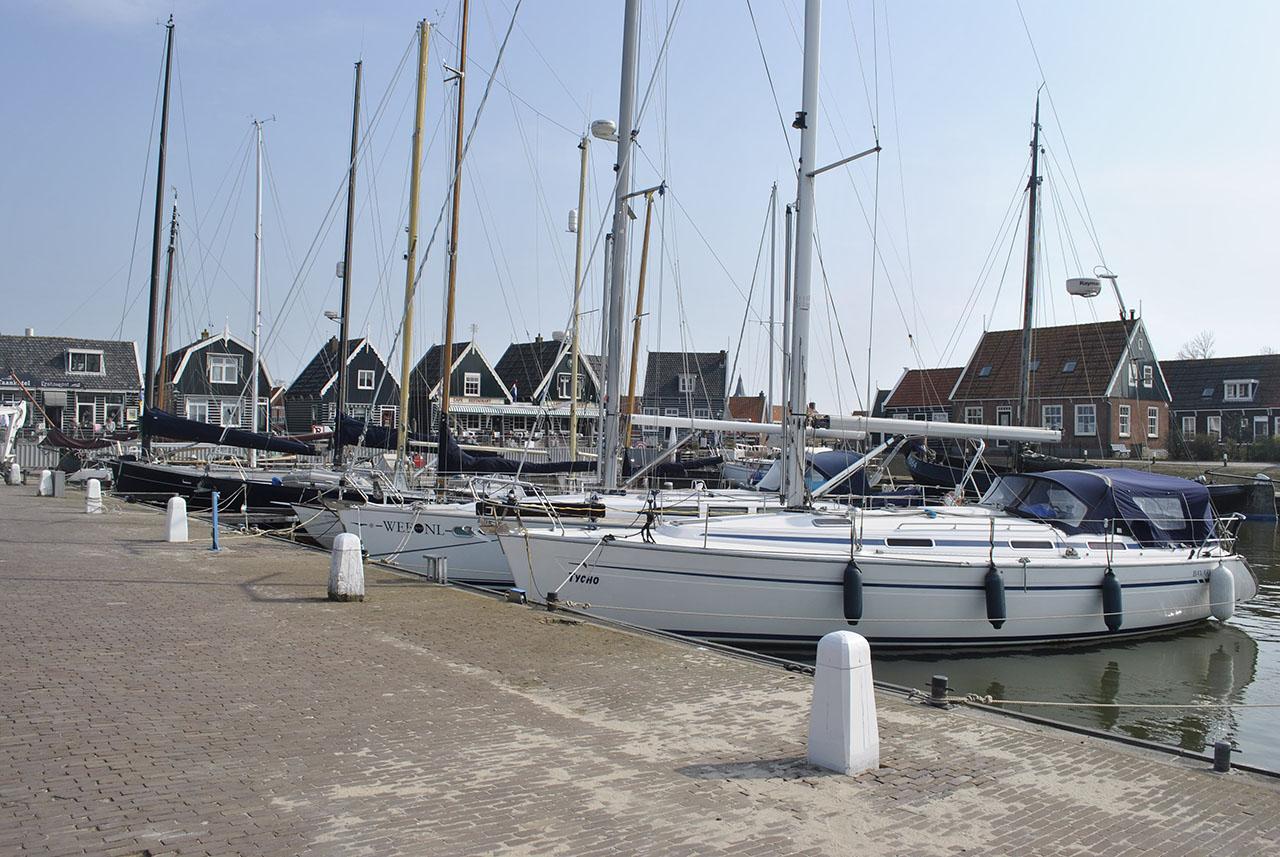 satul-pescaresc-marken-de-la-marginea-amsterdamului-05