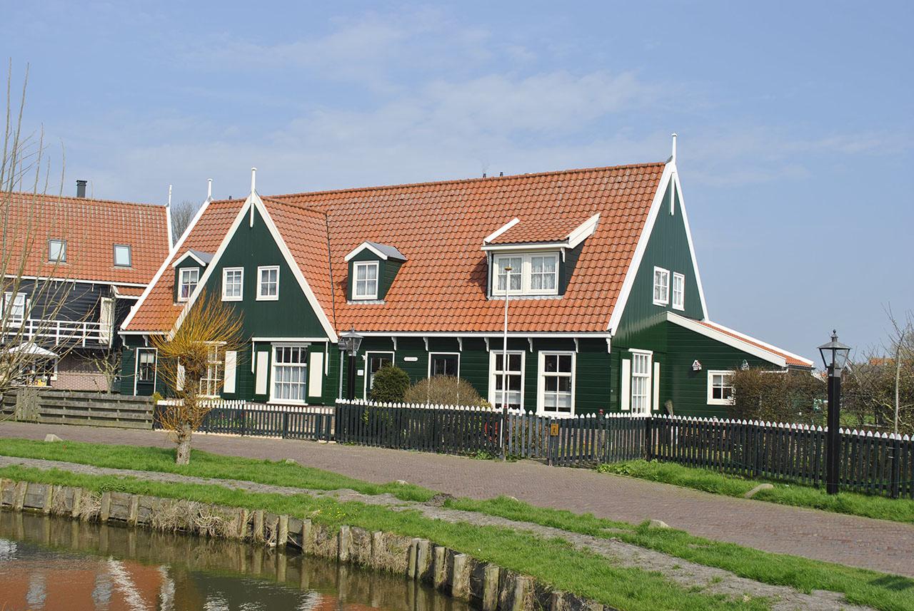 satul-pescaresc-marken-de-la-marginea-amsterdamului-07