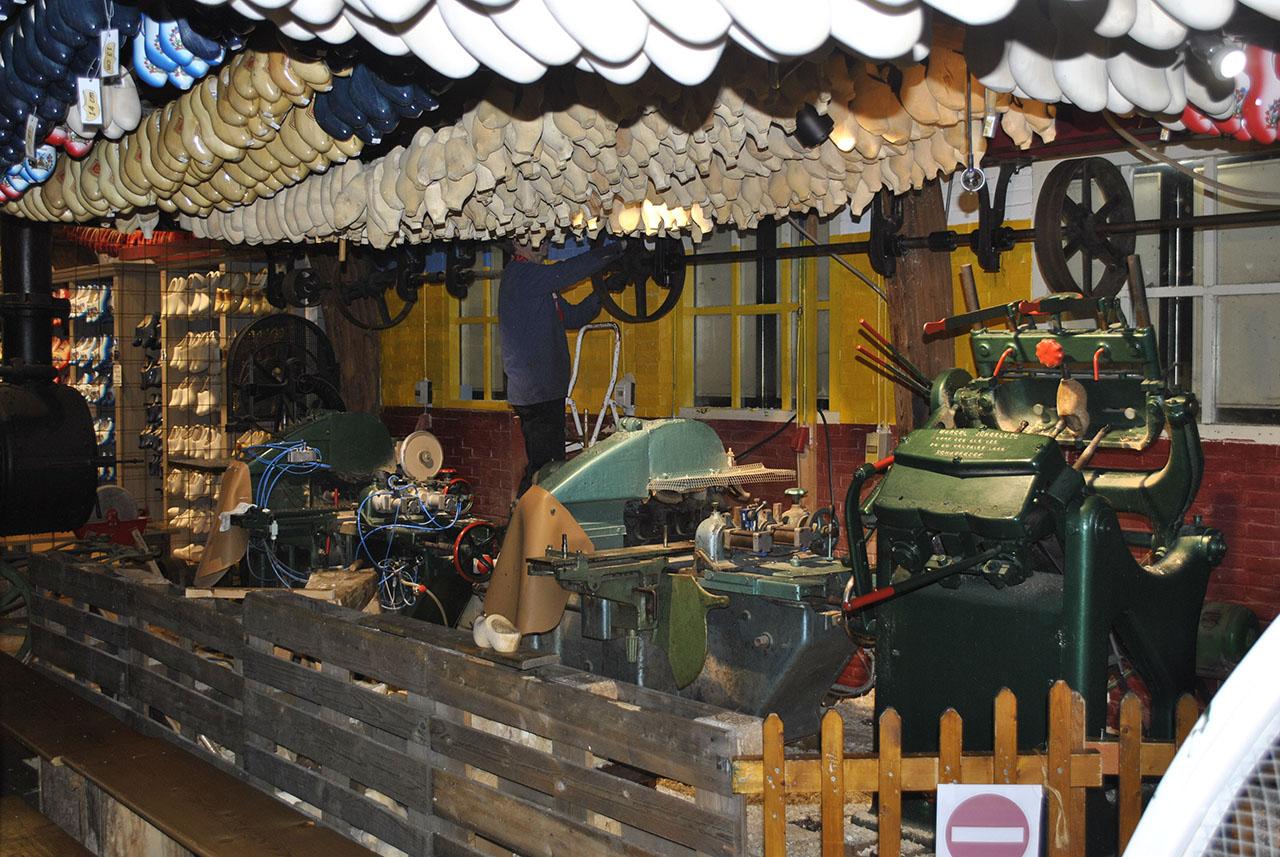 satul-pescaresc-marken-de-la-marginea-amsterdamului-08