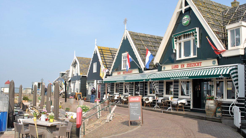 satul-pescaresc-marken-de-la-marginea-amsterdamului