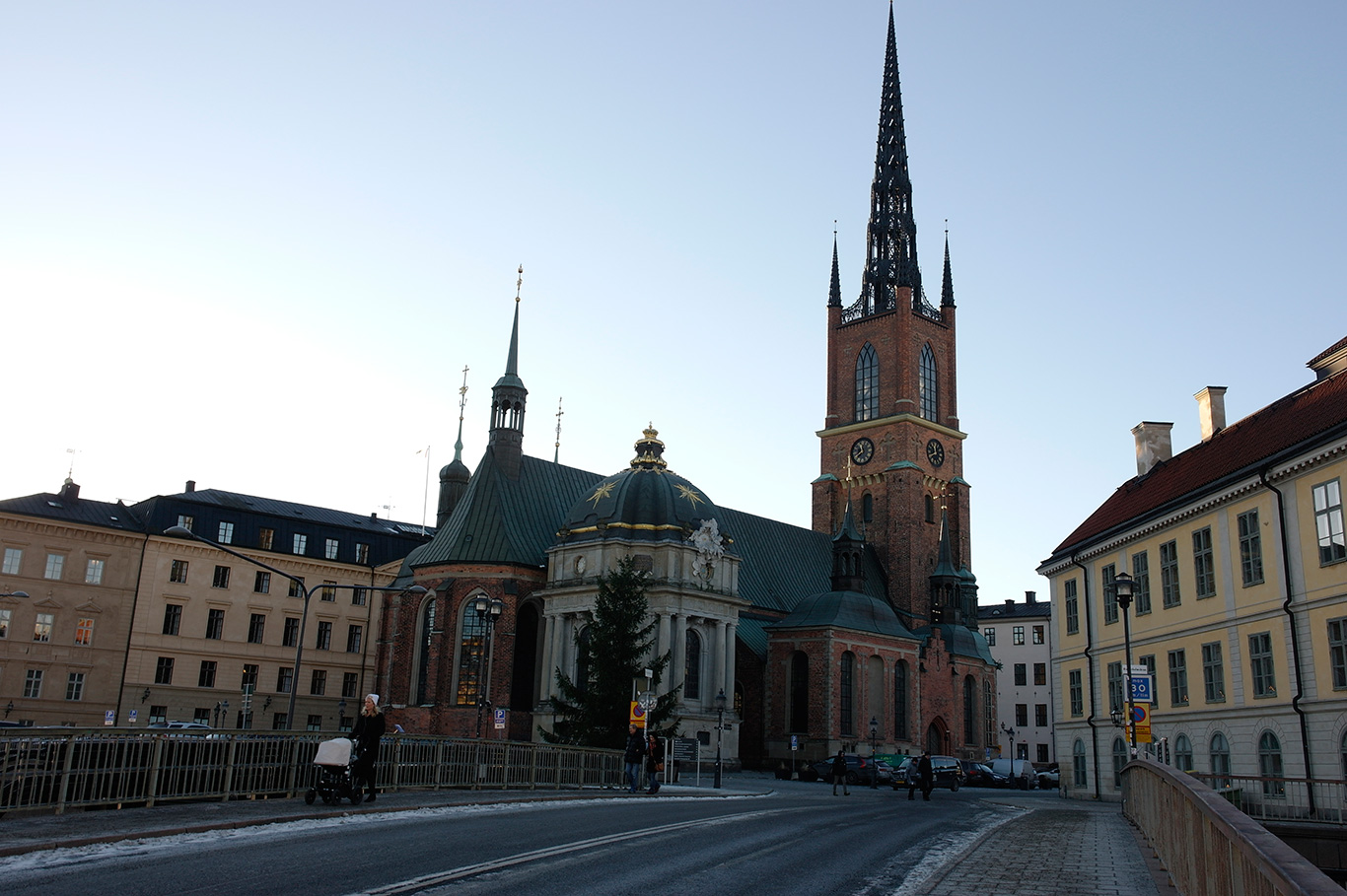 stockholm-venetia-scandinaviei-01
