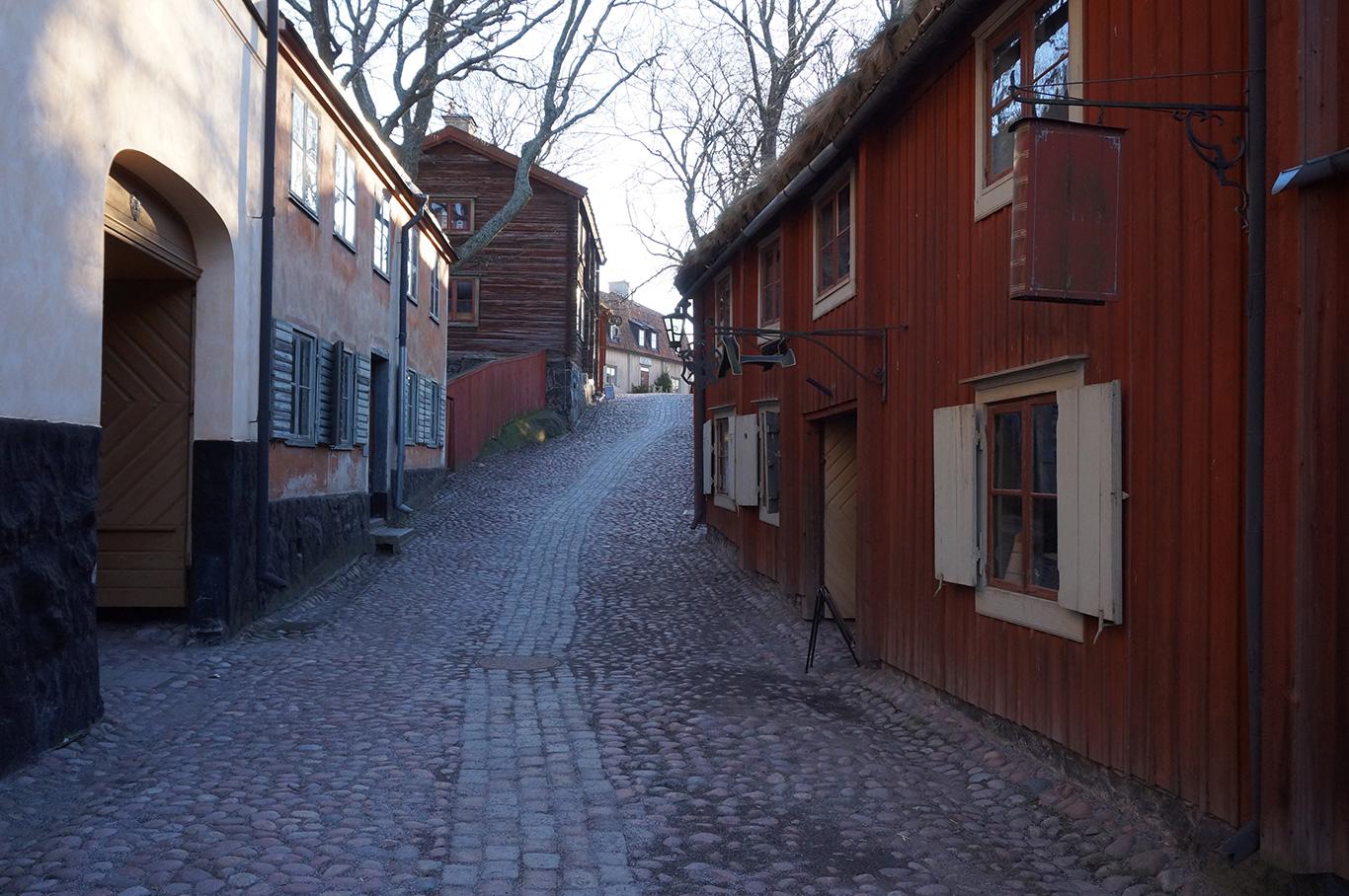 stockholm-venetia-scandinaviei-03