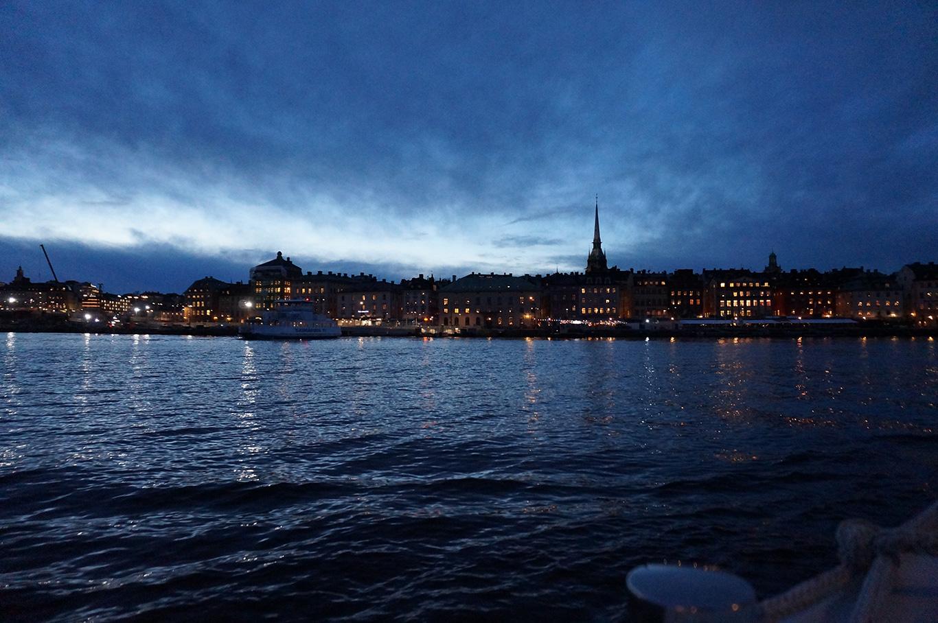 stockholm-venetia-scandinaviei-06