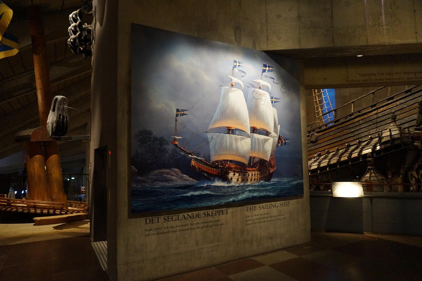 stockholm-venetia-scandinaviei-10