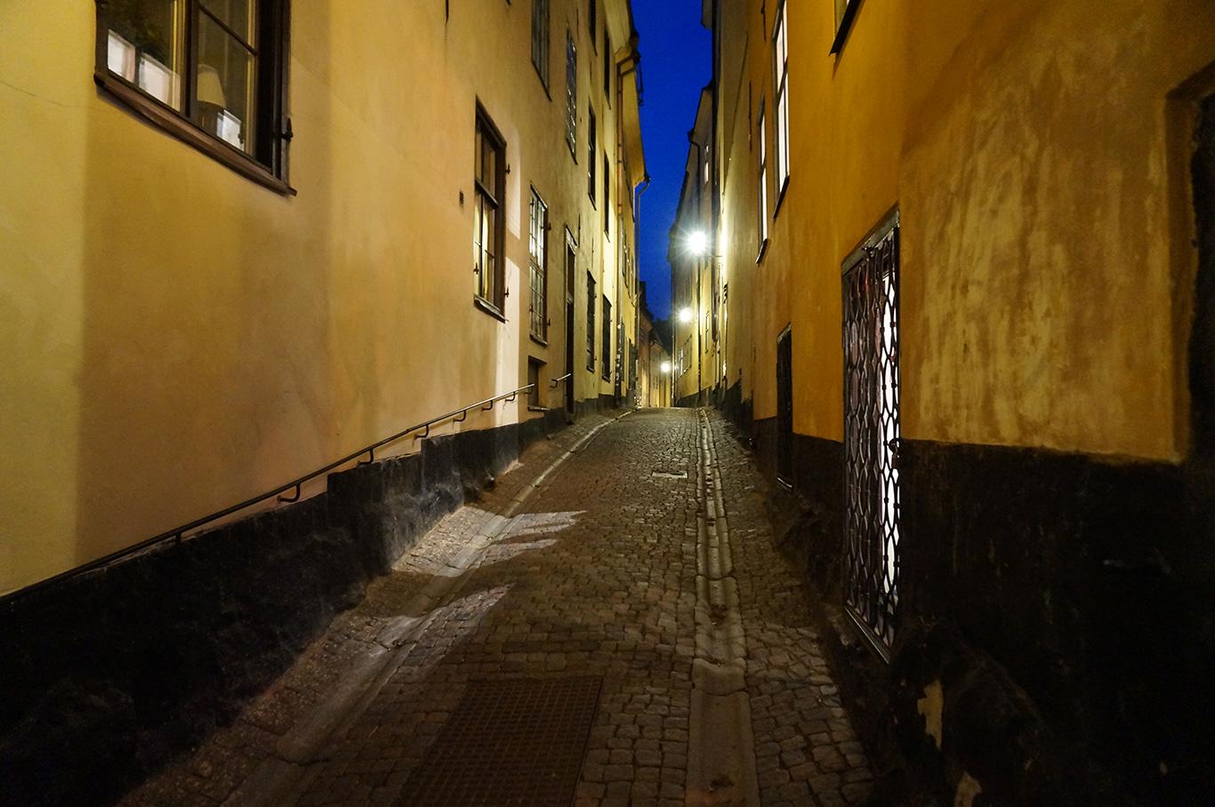 stockholm-venetia-scandinaviei-12