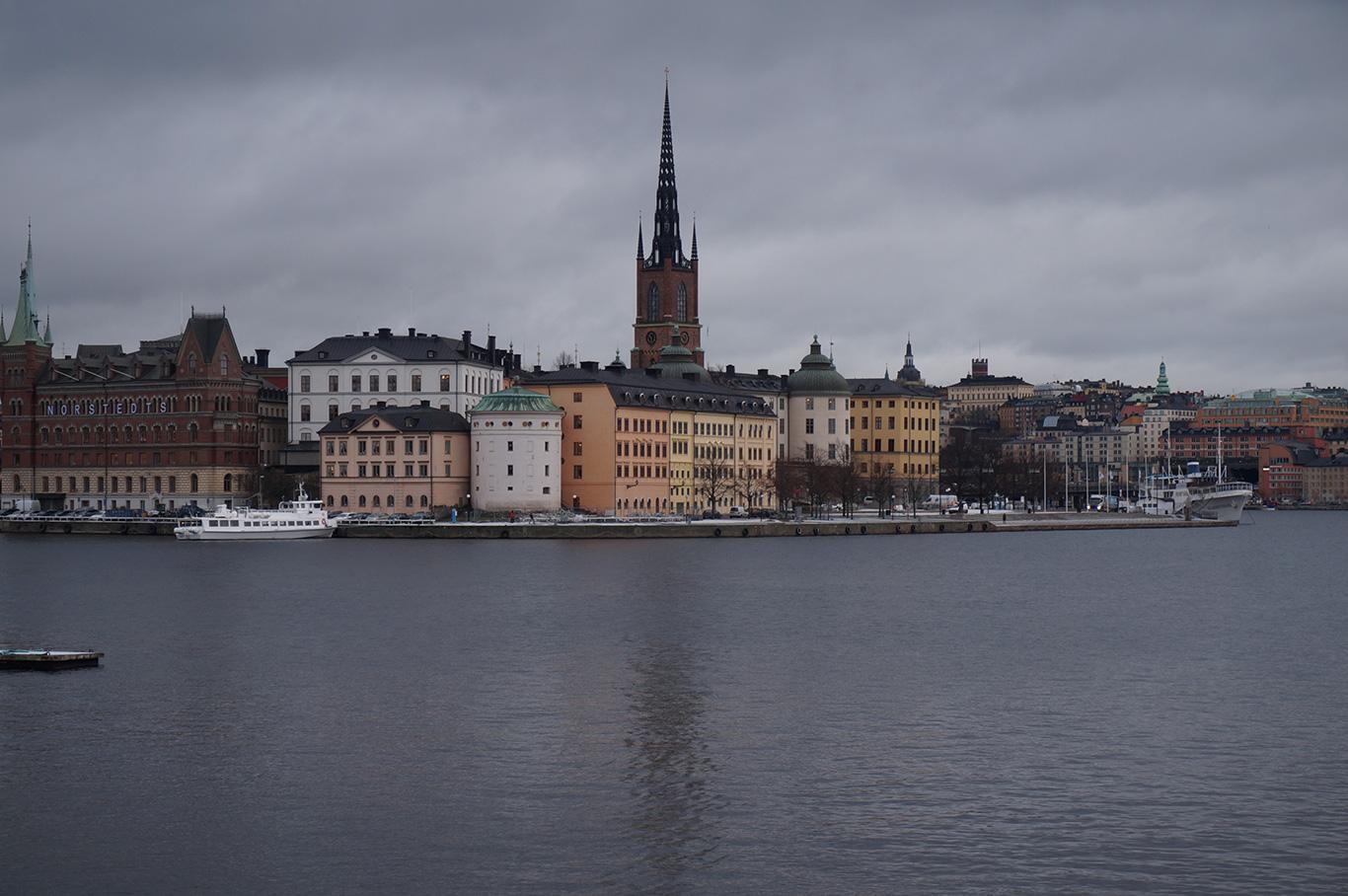 stockholm-venetia-scandinaviei-13