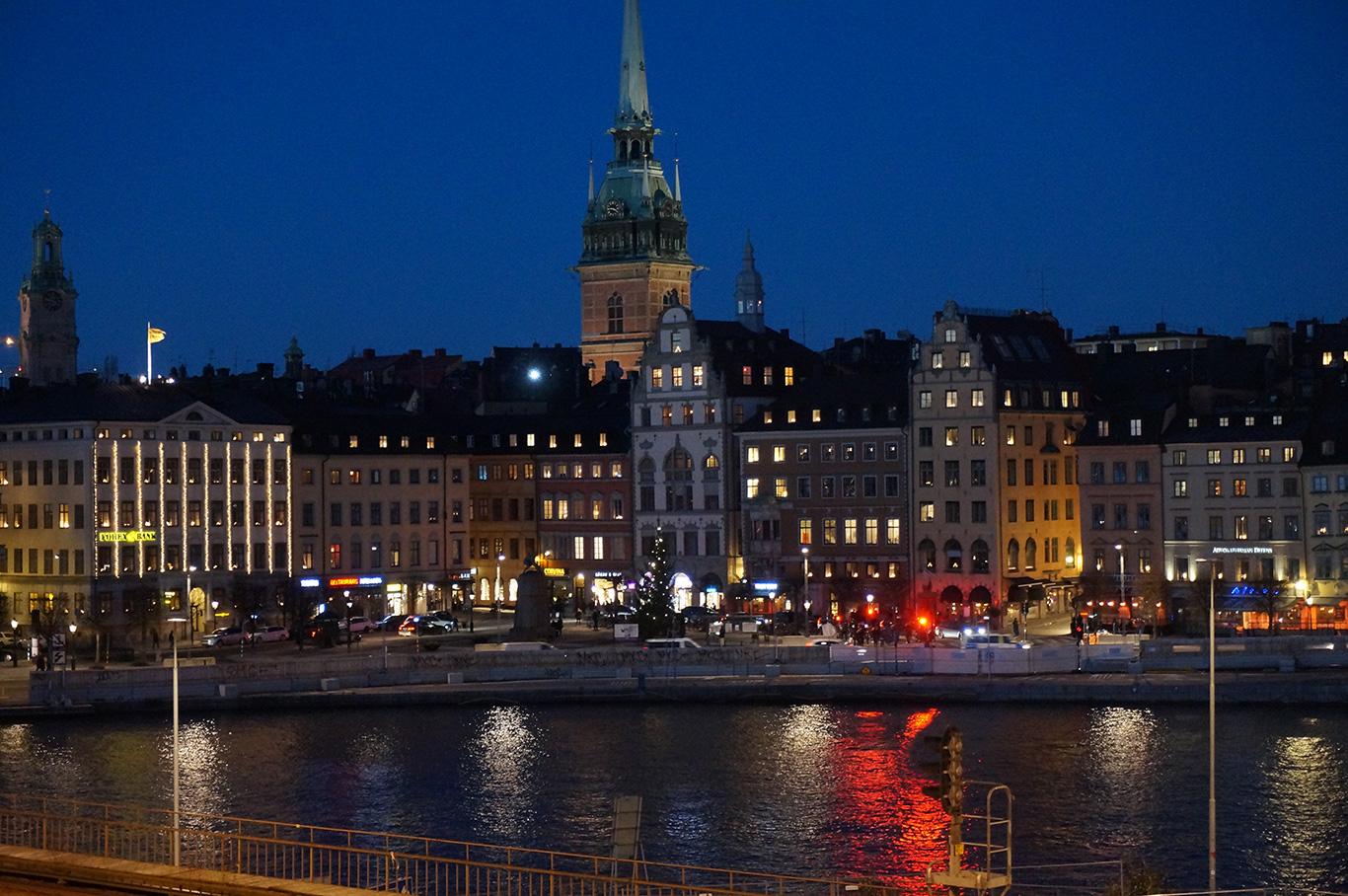 stockholm-venetia-scandinaviei-16